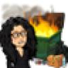 🇺🇲 Julz 🇲🇽's avatar