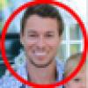 Brian Krassenstein's avatar
