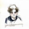 mat honan's avatar