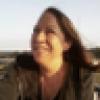 (((Terry Teachout)))'s avatar