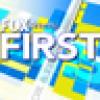 Fox & Friends First's avatar