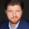 Buck Sexton's avatar