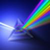Magatron's avatar