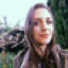 anya van wagtendonk's avatar