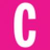 Cosmopolitan's avatar