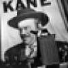 Dan Kennedy's avatar