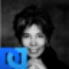 ClaudiaAlexrPolitics's avatar