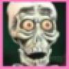 Duh_Progressive's avatar