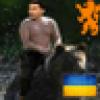 Father O'Blivion's avatar