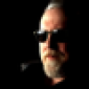 Almost Ex-Merc's avatar