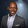 colmon's avatar