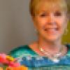 Bonnie Boatwright's avatar