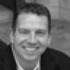 Kevin M. Kruse's avatar