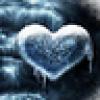C.H. Truth's avatar