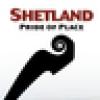 Promote Shetland's avatar