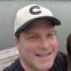 John Rossomando's avatar