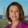 Nancy Pelosi's avatar