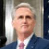 Kevin McCarthy's avatar