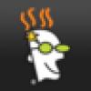 GoDaddy Help's avatar