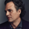 Mark Ruffalo's avatar