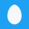 Mikerpdbm's avatar