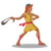 Giant Slayers™'s avatar