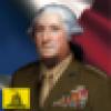 John Commodore Barry's avatar