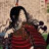 RJ's avatar