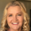Shellie Blum's avatar