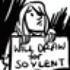 Susie Cagle's avatar