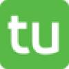 TuSimple's avatar
