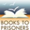 Books to Prisoners's avatar