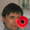 DJSmith's avatar