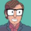 Davin Pavlas's avatar