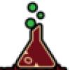 Eat Schmeat's avatar