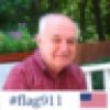 George Thompson's avatar