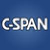CSPAN's avatar