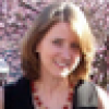 marguerite telford's avatar
