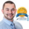 Bryan Caplan's avatar