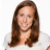 Ericka Andersen's avatar