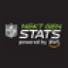 Next Gen Stats's avatar