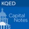 KQED CapNotes's avatar