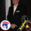 Robert Fischl's avatar