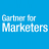 GartnerForMarketers's avatar