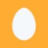 derek Muse's avatar