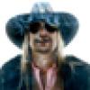 Kid Rock's avatar