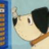 troovus's avatar