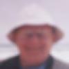 BudParsons's avatar