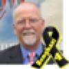 Barry A Schlech's avatar