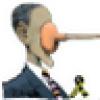 ConscienceCit's avatar